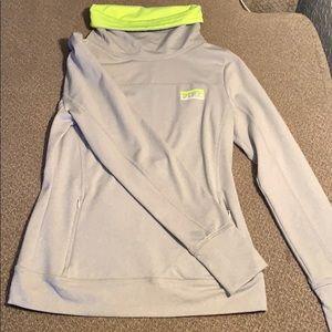 Victoria secret Ultimate Pullover